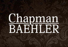 Chapman Baehler Photography