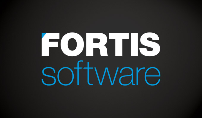 Fortis Software