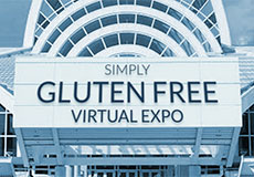 Simply Gluten Free Expo