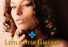 Little Star Gallery